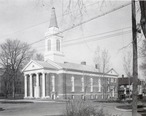 First_Congregationalist_Church_in_Geneseo_Illinois.jpg