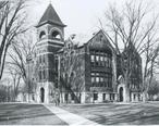 The_Old_North_Side_School__Geneseo__Illinois__1900.jpg