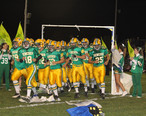 Geneseo__Illinois_Green_Machine_Football_2011.jpg