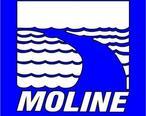 Moline_logo.jpg