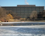 Deere___Company_World_Headquarters.jpg