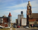Moline_Downtown_Commercial_Historic_District.jpg
