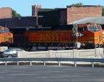 BNSF_Galesburg.jpg
