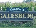 Galesburg-city-sign.jpg