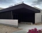 Topaz_Museum_site_in_Delta__Utah__20494680162_.jpg