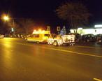 Delta_utah_mainstreet_christmas_parade.jpg