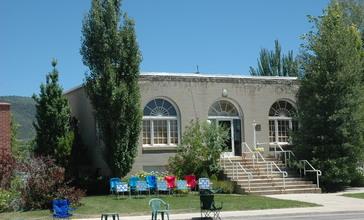Fairview_Utah_City_Hall.jpeg