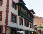 Copper_Queen_Hotel__Bisbee_AZ.jpg
