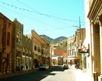 Bisbee_Arizona.jpg