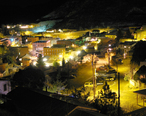 Bisbee__Arizona_at_night__2235999775_.jpg
