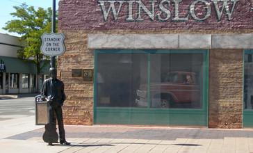 Winslow__Arizona_Historic_District_03.jpg