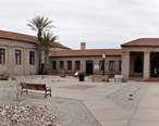 Clark_Memorial_Clubhouse_pano.jpg