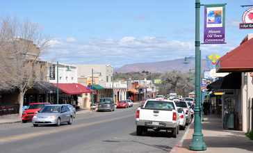 Commercial_Historic_District__Cottonwood__Arizona_.jpg