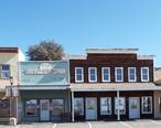Dewey-Humboldt-Dewey_Original_Town_site-1912-1A.jpg