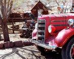 Fire_engine_-_Jerome__Arizona.jpg