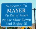 Mayer-_A_-Mayer_welcome_sign.jpg