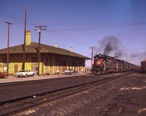 An_SP_westbound_passing_the_old_Demong_NM_depot.__9186465099_.jpg