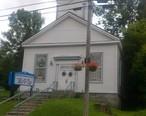 West_Eaton_Baptist_Church.jpg