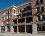 Goldfield_NV-hotel.JPG