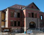 Goldfield__NV-School_House.jpg