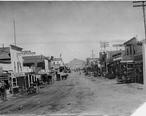 Main_Street__Goldfield__Nevada__1904.JPG