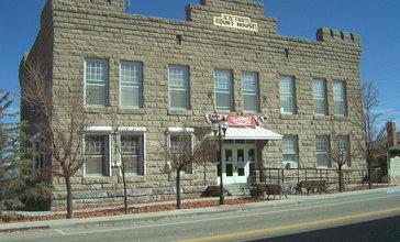 Esmeralda_County__Nevada_courthouse.jpg