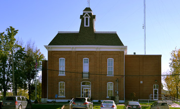 Lewis_County_MO_Courthouse_20141022_A.jpg