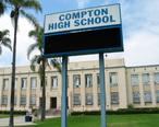 Compton_High_School_billboard.jpg