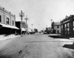Compton-1914.jpg
