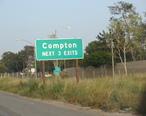 Compton_sign.jpg