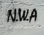 Logo_N.W.A_grafit.JPG
