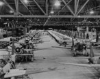 Vultee_Vengeance_production_at_Downey_CA.jpg