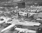 P-61s_being_built_by_Northrop_Corp.__Hawthorne__CA.JPG