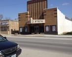 State_Theater_Mound_City_Missouri.jpg