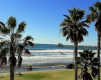 Oceanside__California_01__cropped_.jpg