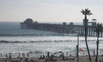Oceanside_Pier.jpg