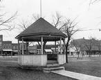 Garnett__Kansas__circa_1900-1919_.jpg