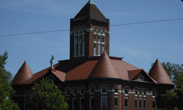 Anderson_County_Courthouse.JPG