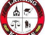 Lansing__Kansas_seal_2015.jpg
