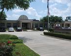 City_Hall_Stafford_Texas_DSC_3262_ad.JPG
