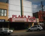 Plaza_Theater_in_Wharton__TX_IMG_1029.JPG