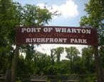 Riverfront_Park_in_Wharton__TX_IMG_1057.JPG