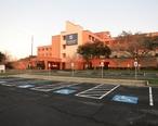 Wharton_TX_Hospital.jpg