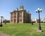 Wharton_TX_Court_House.jpg