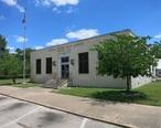 Smithville_TX_Post_Office.jpg