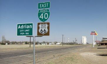 Old_Route_66__Adrian_Texas.jpg