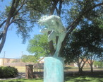 Sculpture_at_Citadel_Garden__Canadian__TX_IMG_6116.JPG