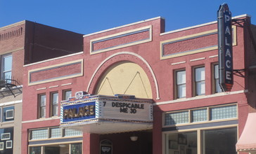 Palace_Theater__Canadian__TX_IMG_6066.JPG