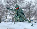 General_Herkimer_Monument__Myers_Park_Herkimer_NY.jpg