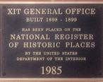 XIT_Ranch_office_plaque_IMG_4934.JPG